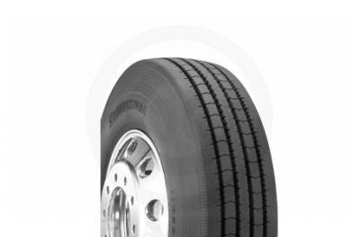 R250 ED Tires